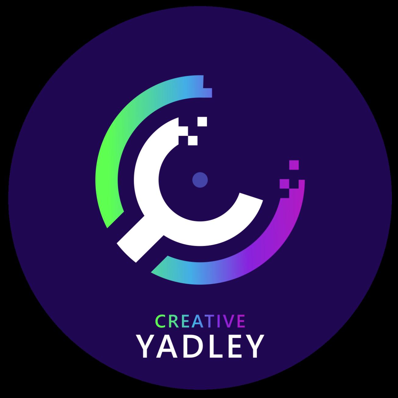 Creative Yadley